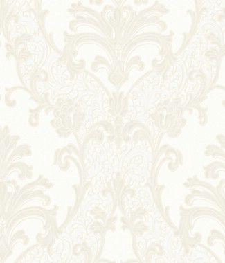 Hình ảnh Giấy dán tường Luxury 3001-3