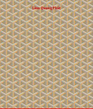 Hình ảnh Giấy dán tường Matrix 54325-4