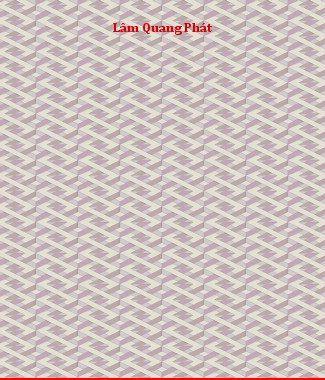 Hình ảnh Giấy dán tường Matrix 54326-4