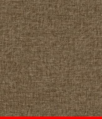 Hình ảnh Giấy dán tường Mida 7004-6