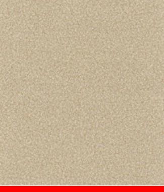 Hình ảnh Giấy dán tường Montana 21308-5