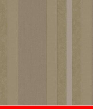 Hình ảnh Giấy dán tường Montana 21335-2