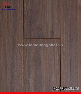 Hình ảnh Sàn gỗ Morser MS505