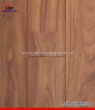 Hình ảnh Sàn gỗ Morser MS508