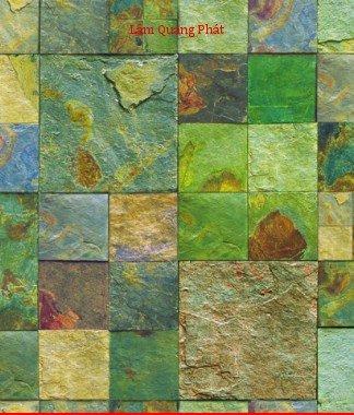 Hình ảnh Giấy dán tường Natural 87001-3