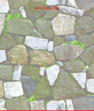 Hình ảnh Giấy dán tường Natural 87012-2