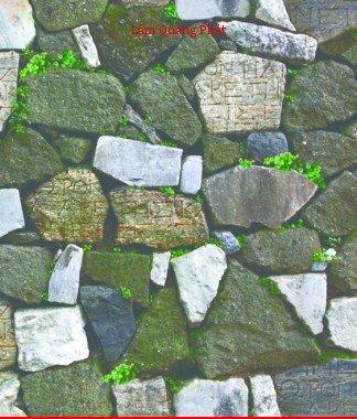 Hình ảnh Giấy dán tường Natural 87012-3