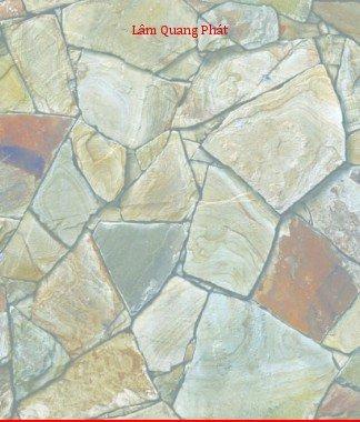 Hình ảnh Giấy dán tường Natural 87017-2