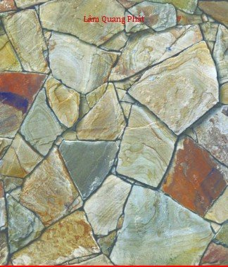 Hình ảnh Giấy dán tường Natural 87017-3