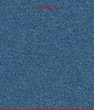 Hình ảnh Giấy dán tường Natural 87024-3