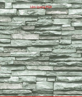 Hình ảnh Giấy dán tường Natural 87030-1