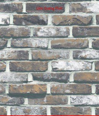 Hình ảnh Giấy dán tường Natural 87033-4