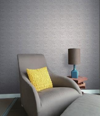 Hình ảnh Giấy dán tường Phòng khách 906-3