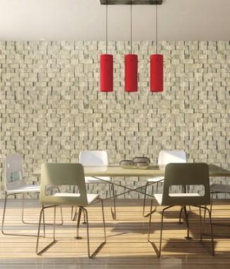 Hình ảnh Giấy dán tường Phòng khách 922-2