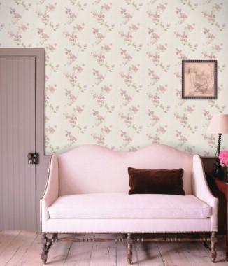 Hình ảnh Giấy dán tường Phòng khách 927-2
