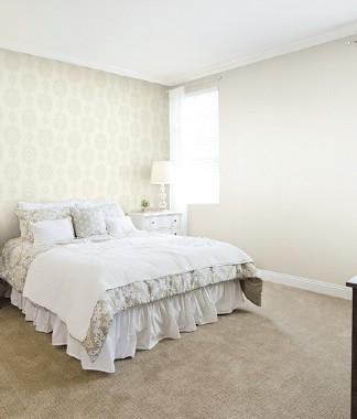 Hình ảnh Giấy dán tường Phòng ngủ 77157-1