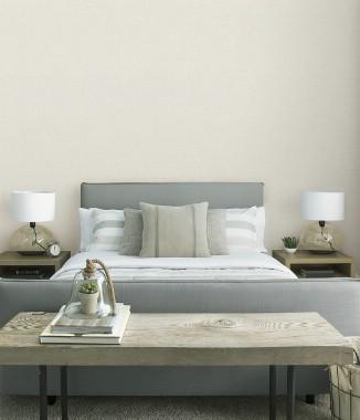 Hình ảnh Giấy dán tường Phòng ngủ 77182-2