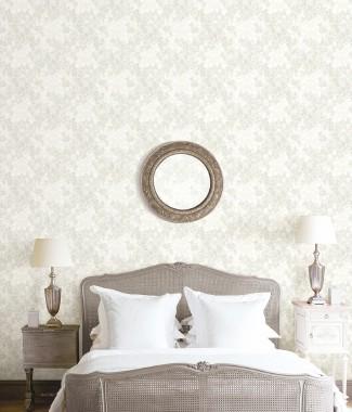 Hình ảnh Giấy dán tường Phòng ngủ 77183-1