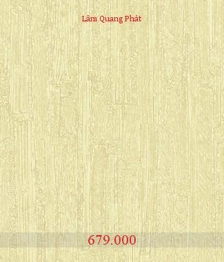 Hình ảnh Giấy dán tường 749-2