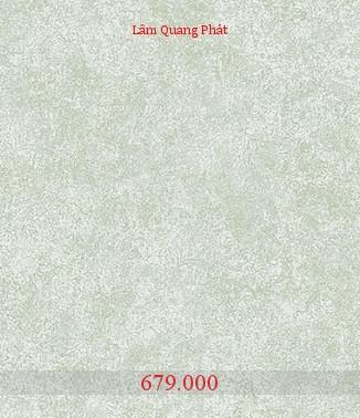 Hình ảnh Giấy dán tường 756-3