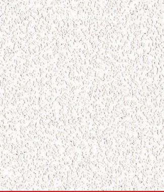 Hình ảnh Giấy dán tường Polaris 300-2