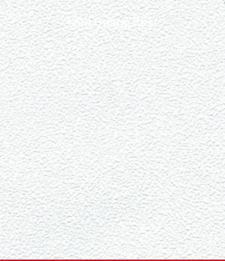 Hình ảnh Giấy dán tường Polaris 600-1