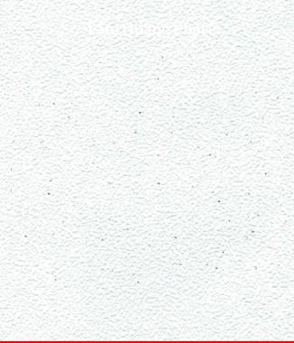 Hình ảnh Giấy dán tường Polaris 600-2