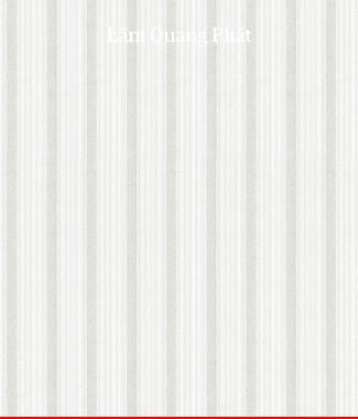 Hình ảnh Giấy dán tường Polaris 625-2