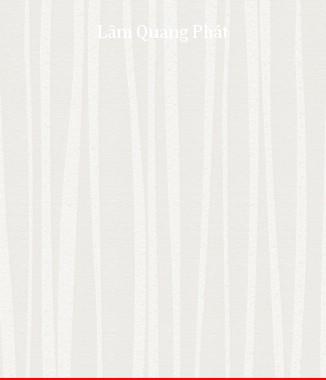Hình ảnh Giấy dán tường Polaris 640-1