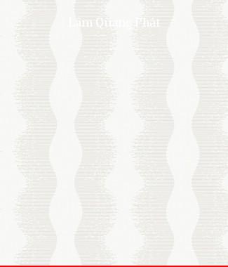 Hình ảnh Giấy dán tường Polaris 652-2