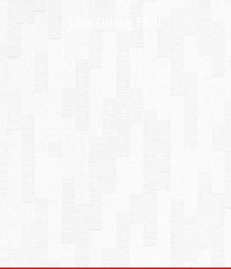 Hình ảnh Giấy dán tường Polaris 653-2