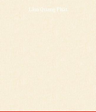 Hình ảnh Giấy dán tường Polaris 663-1