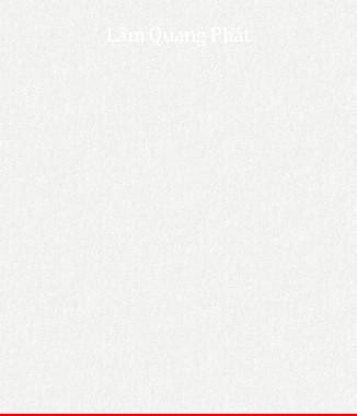 Hình ảnh Giấy dán tường Polaris 663-2