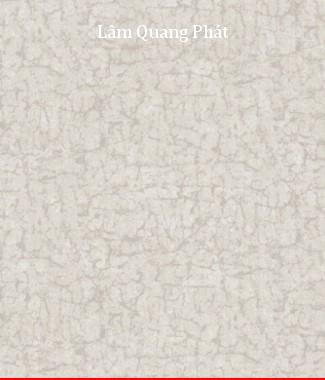 Hình ảnh Giấy dán tường Polaris 691-2