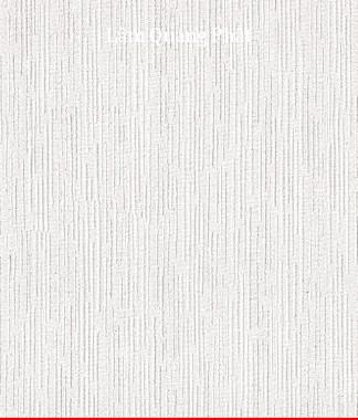 Hình ảnh Giấy dán tường Polaris 705-1