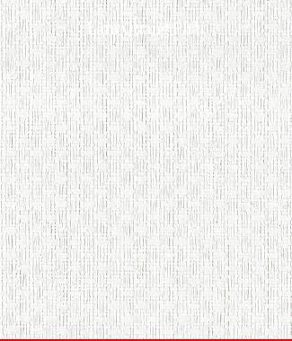Hình ảnh Giấy dán tường Polaris 717-1