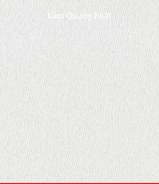 Hình ảnh Giấy dán tường Polaris 725-1