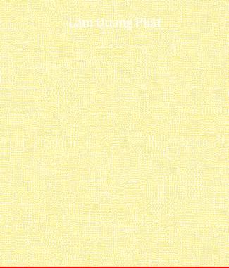 Hình ảnh Giấy dán tường Polaris 754-2