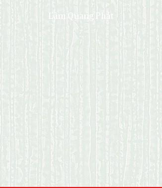 Hình ảnh Giấy dán tường Polaris 755-2