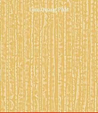 Hình ảnh Giấy dán tường Polaris 755-4