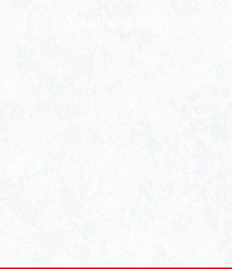 Hình ảnh Giấy dán tường Polaris 756-1