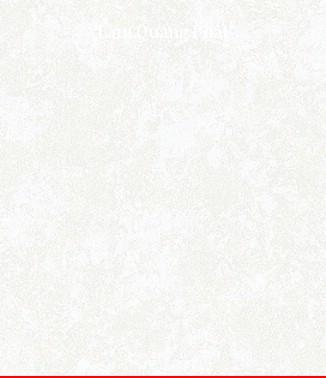 Hình ảnh Giấy dán tường Polaris 756-2