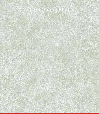 Hình ảnh Giấy dán tường Polaris 756-3