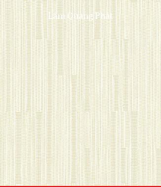 Hình ảnh Giấy dán tường Polaris 758-2