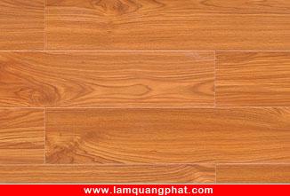 Hình ảnh Sàn gỗ Royaltek R131