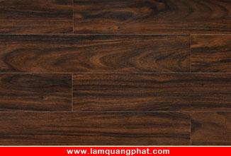 Hình ảnh Sàn gỗ Royaltek R135