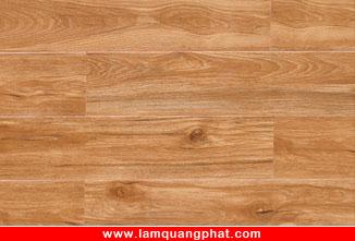 Hình ảnh Sàn gỗ Royaltek R138