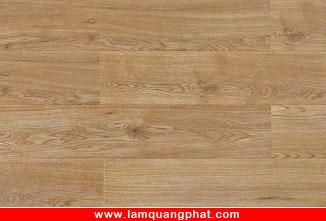 Hình ảnh Sàn gỗ Royaltek R151
