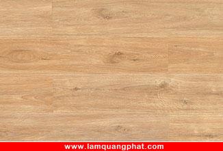 Hình ảnh Sàn gỗ Royaltek R153