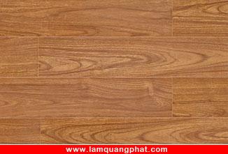 Hình ảnh Sàn gỗ Royaltek R157